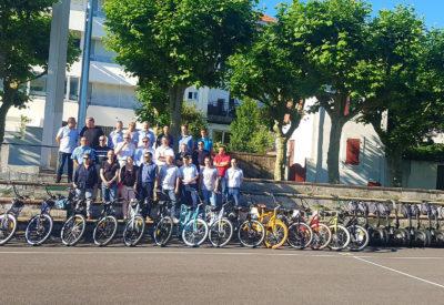 activites-seminaires-cote-basque-biarritz-anglet-velo-segway-les-roues-de-lilou