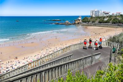 segway-tours-biarritz-anglet-bayonne-les-roues-de-lilou