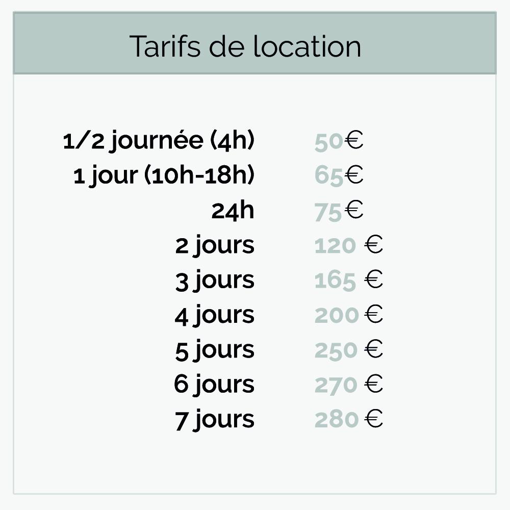 tarif-location-vtt-electrique-les-roues-de-lilou
