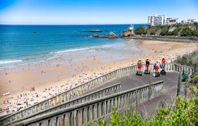 tours-en-segway-biarritz-anglet-bayonne-les-roues-de-lilou