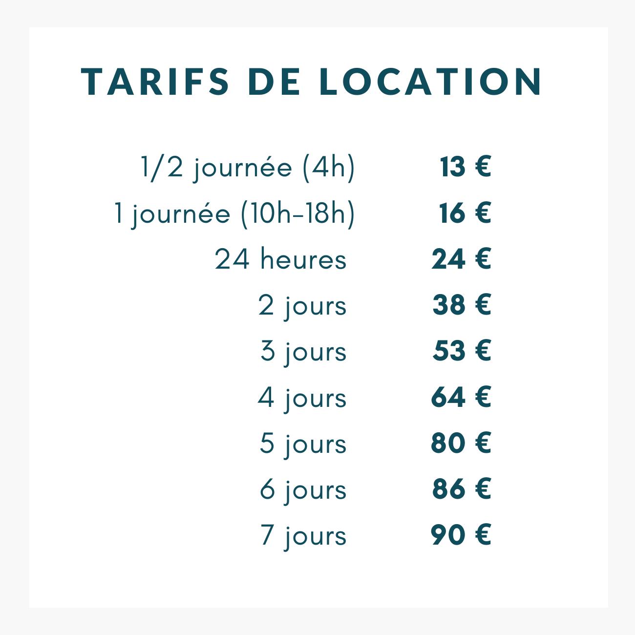 location-de-velo-biarritz-anglet-hendaye