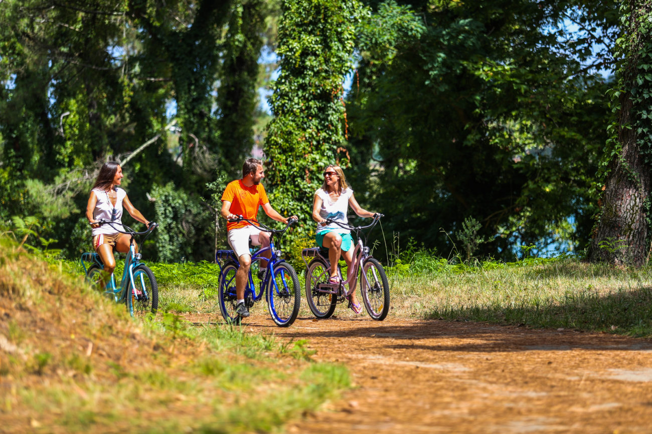 visitas-guiadas-en-bicicletas-eléctricas-biarritz-anglet-bayonne-les-roues-de-lilou