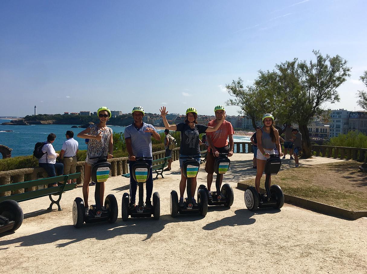 visite-biarritz-les-roues-de-lilou