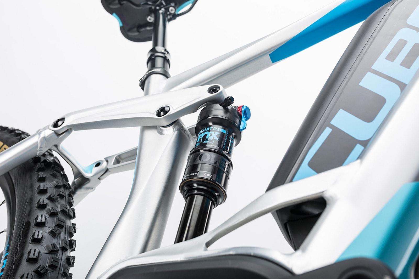 vtt-electrique-cube-stereo-hybrid-160-race-hpa-vente-location-les-roues-de-lilou-07