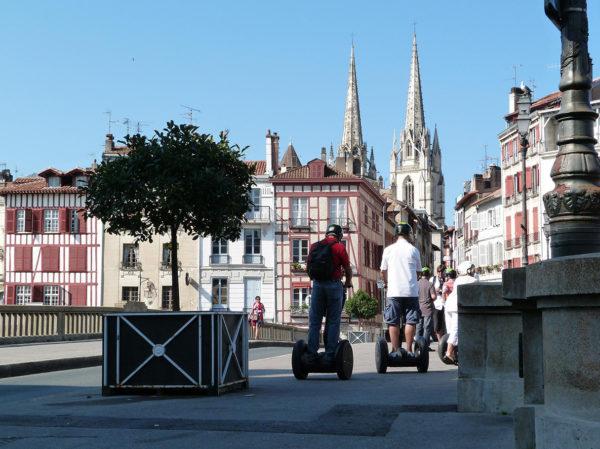 balade-en-segway-les-roues-de-lilou-biarritz-anglet-bayonne