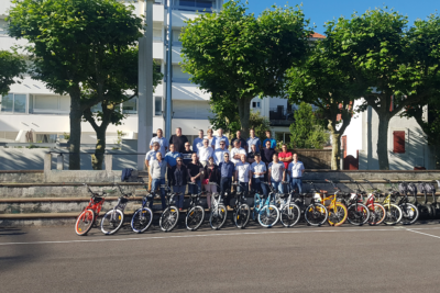 grupos-seminarios-biarritz-anglet-bayonne-les-roues-de-lilou