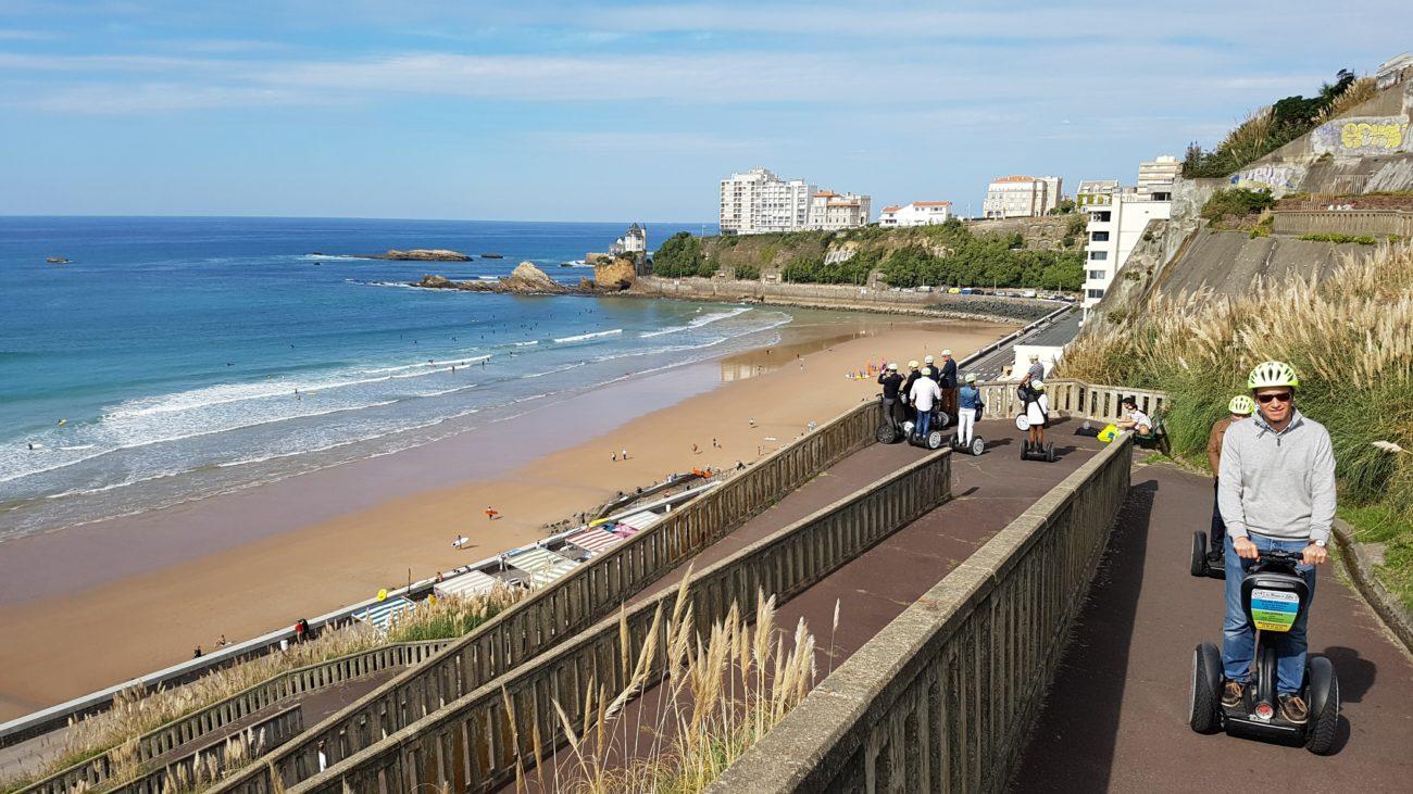 segway-tour-biarritz-les-roues-de-lilou