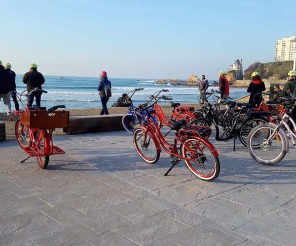 seminaire-activite-biarritz-pays-basque