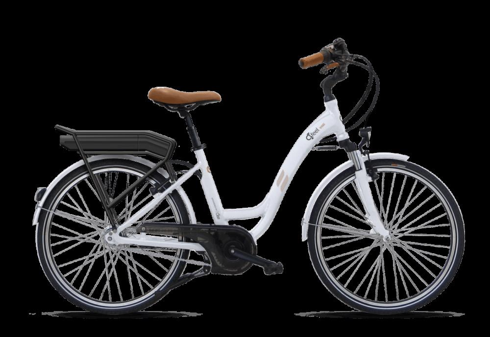 VVog-N7C-2018-White-O2feel-electric-bike-les-roues-de-lilou