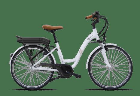 Vog-N7C-2018-White-O2feel-velo-electrique-par-les-roues-de-lilou