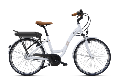 VVog-N7C-2018-White-O2feel-electric-bike-les-roues-de-lilou