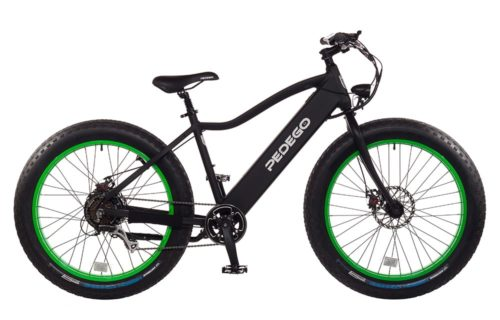fatbike-electrique-pedego-trail-tracker-par-les-roues-de-lilou-Lime