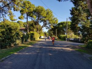 circuit-velo-vtt-pays-basque-anglet-biarritz-bayonne-les-roues-de-lilou-64