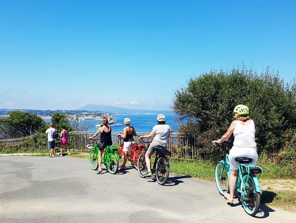 circuit-velo-vtt-pays-basque-biarritz-saint-jean-de-luz-les-roues-de-lilou-64