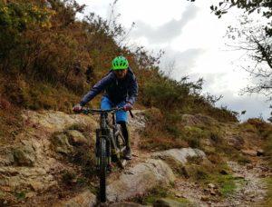 circuit-velo-vtt-pays-basque-la-rhune-les-roues-de-lilou-64