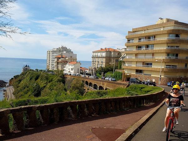 circuit-velo-vtt-pays-basque-biarritz-decouverte-les-roues-de-lilou-64