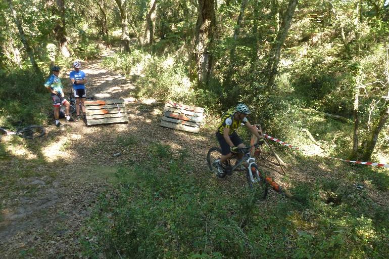 bike-mountain-bike-randoceane-les-roues-de-lilou (2)