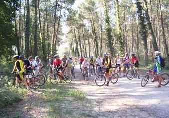 tour-bici-bici-electrica-les-roues-de-lilou-landes (2)