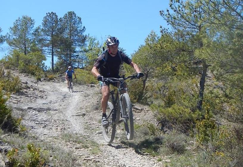 tour-bici-bici-electrica-randoceane-les-roues-de-lilou-landes (1)