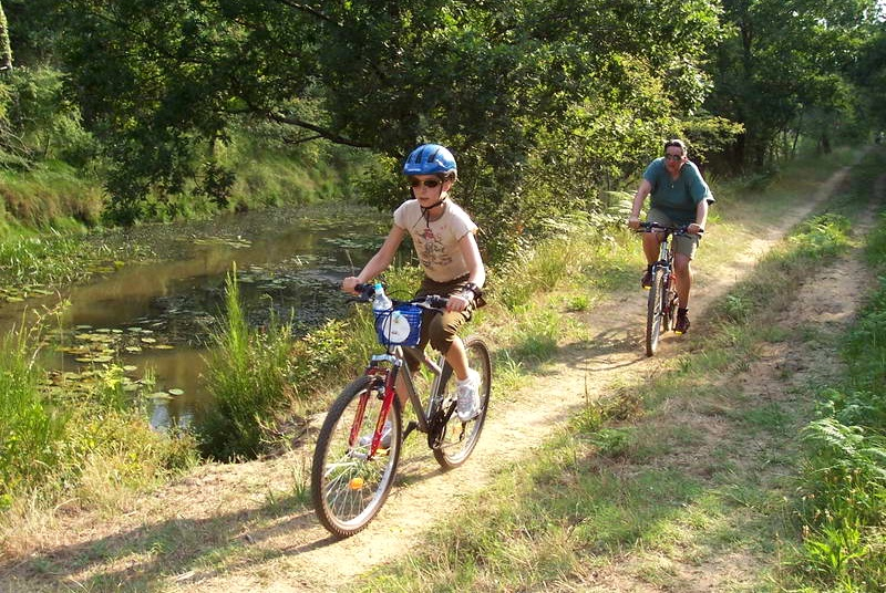 tour-en-bici-bicicleta-elecrica-randoceane-les-roues-de-lilou (1)