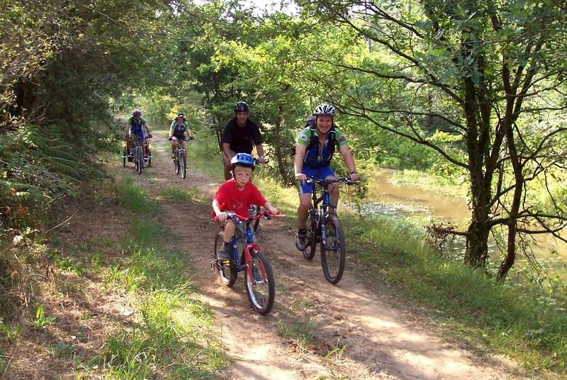 tour-en-bici-bicicleta-elecrica-randoceane-les-roues-de-lilou (2)