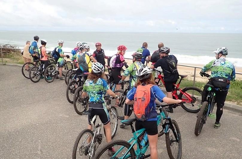 tour-en-bici-bicicleta-elecrica-randoceane-les-roues-de-lilou (3)