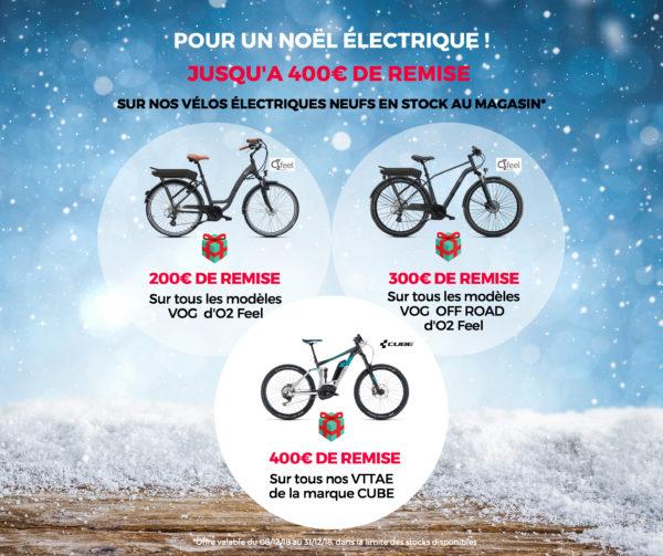 post facebook Promo Noel LRDL