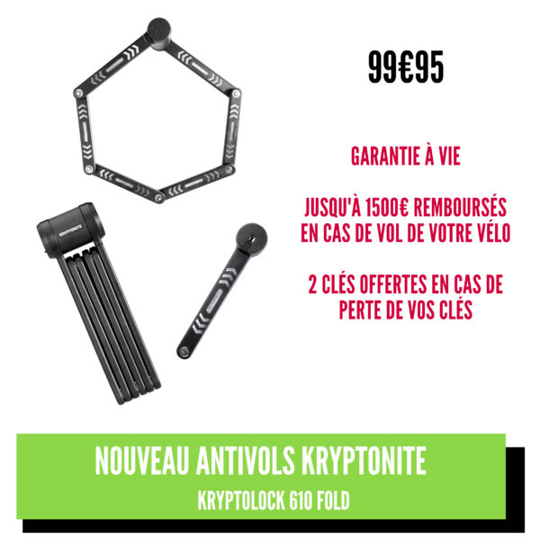 meilleur-antivol-velo-marche-kryptolock-610-fold-par-kryptonite-vendu-par-les-roues-de-lilou