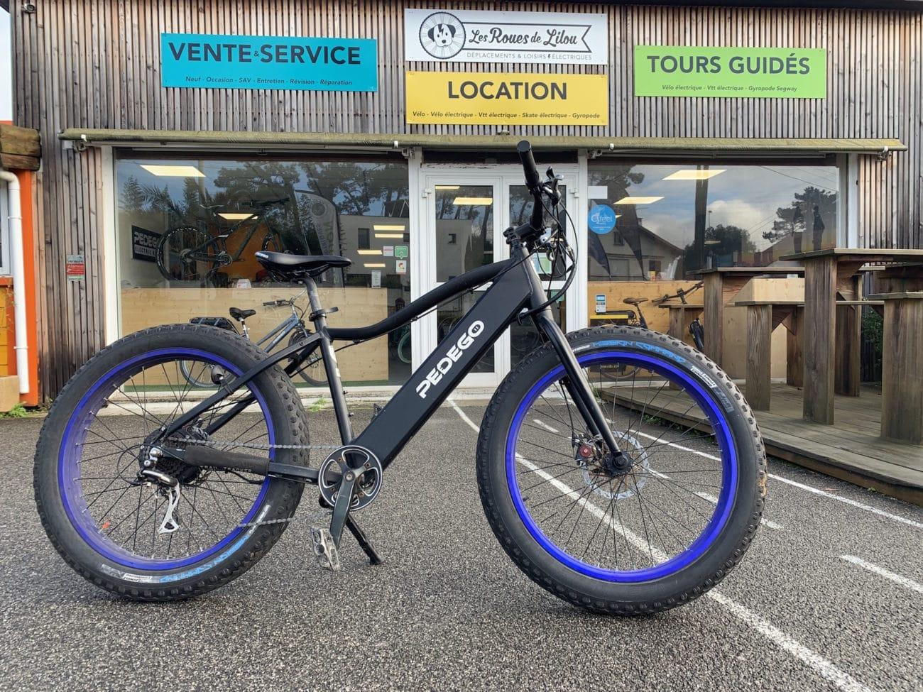 fat-bikes-trail-tracker-occasion-les-roues-de-lilou