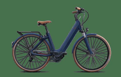 iswan-di2-e5000 blue