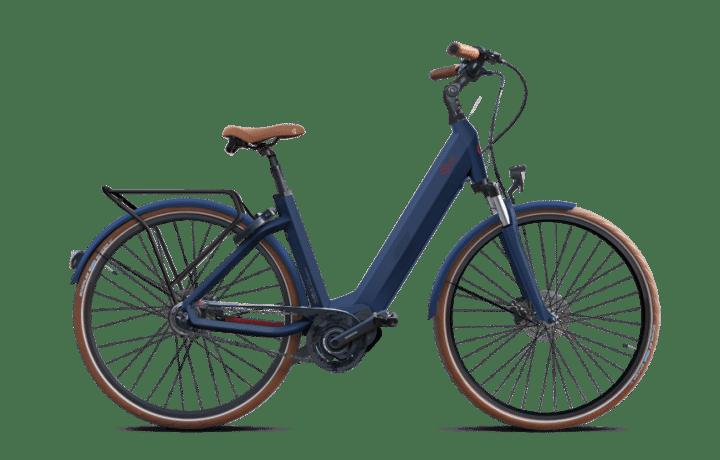 iswan-n7-e5000