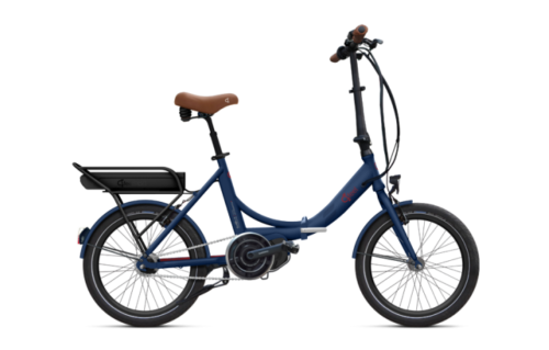 peps-n7c-e5000 bleu foncé