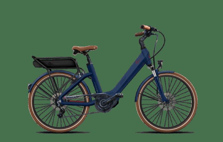 swan-little-n7-e5000 bleu