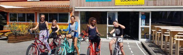 activité-paysbasque-les-roues-de-lilou-enfants-vélo