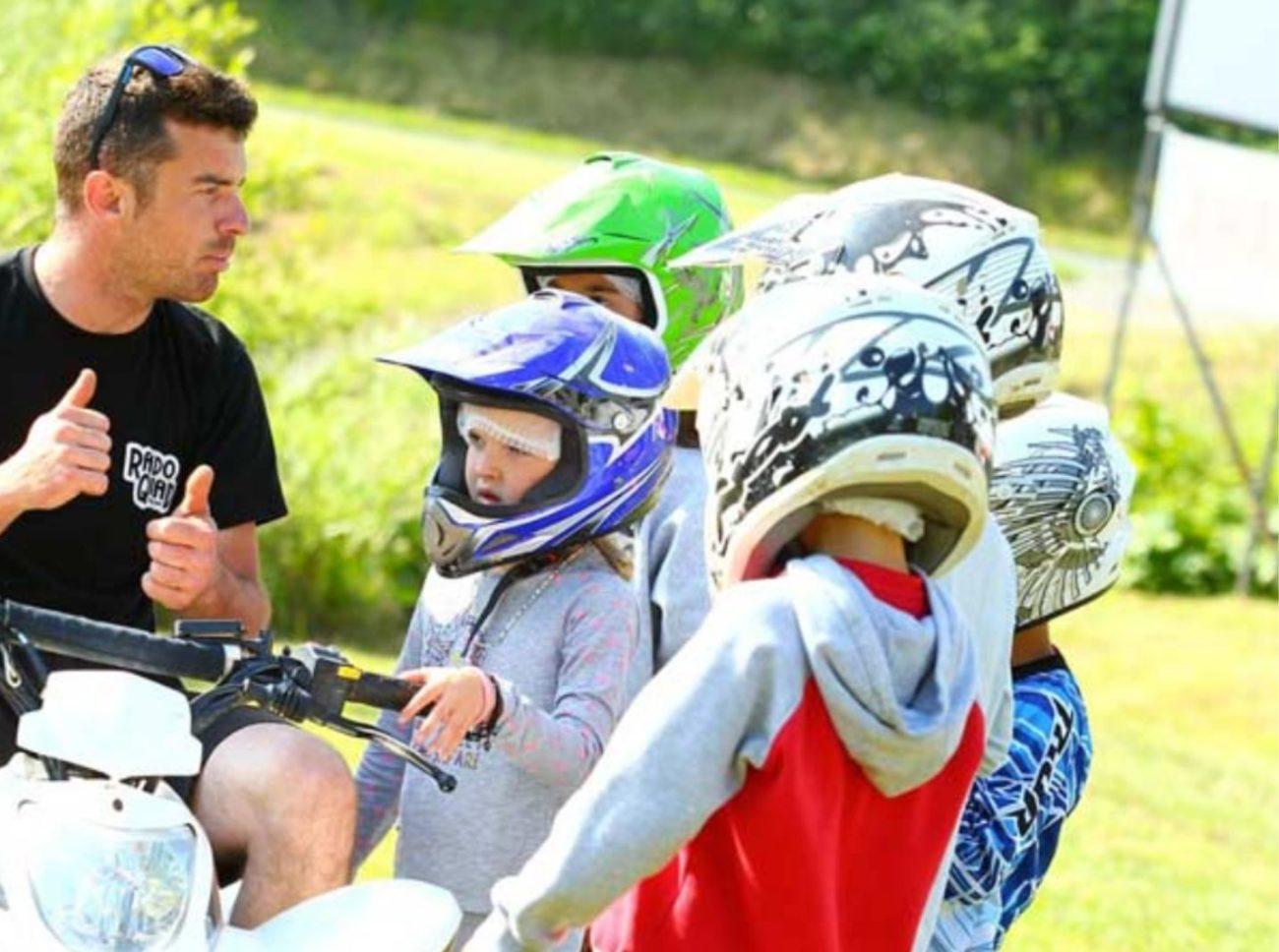 enfants-paysbasque-activité-les-roues-de-lilou