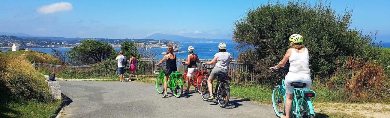 paysbasque-vélo-les-roues-de-lilou-activité-enfants
