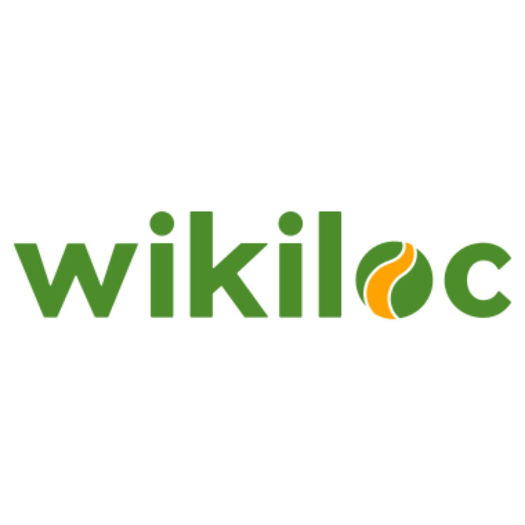 Application Wikiloc