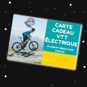 carte-cadeaux-2016-vtt-electrique-au-pays-basque
