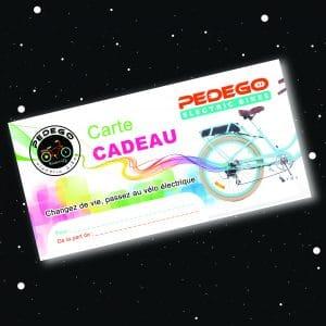 carte-cadeaux-pedego-velo-electrique