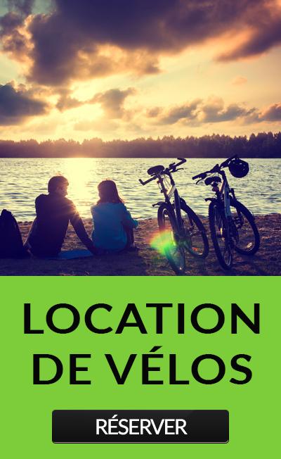 LOCATION_DE_VELOS_ANGLET_BIARRITZ