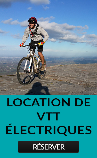 LOCATION_VTT_ELECTRIQUES_AU_PAYS_BASQUE