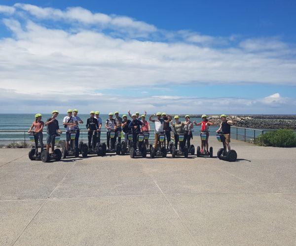 activites-groupes-biarritz-pays-basque