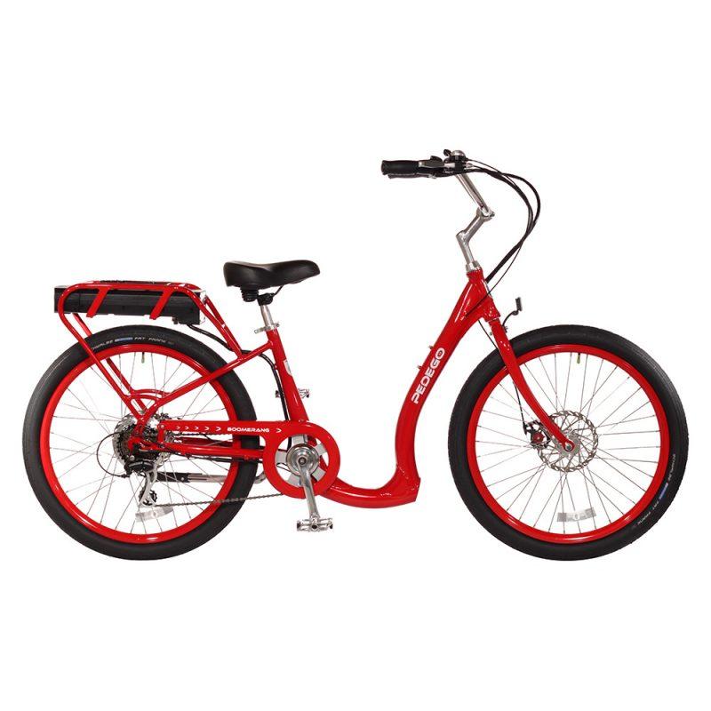 achat-vente-boomerang-red-black-velo-electrique-facile-a-utiliser-maniable