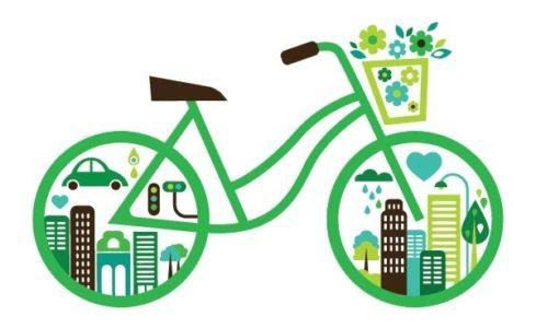«Roulez, Facile» : Randonnées guidées en vélos à assistance électrique