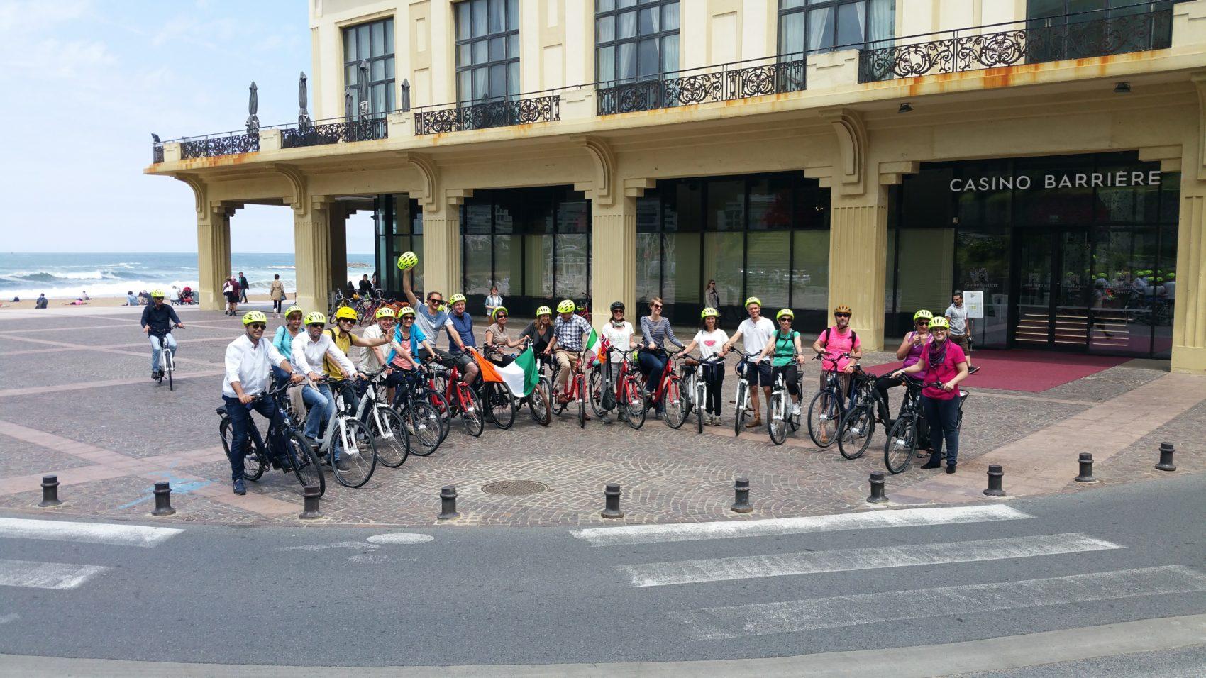 meilleure-activites-seminaires-biarritz-pays-basque-7