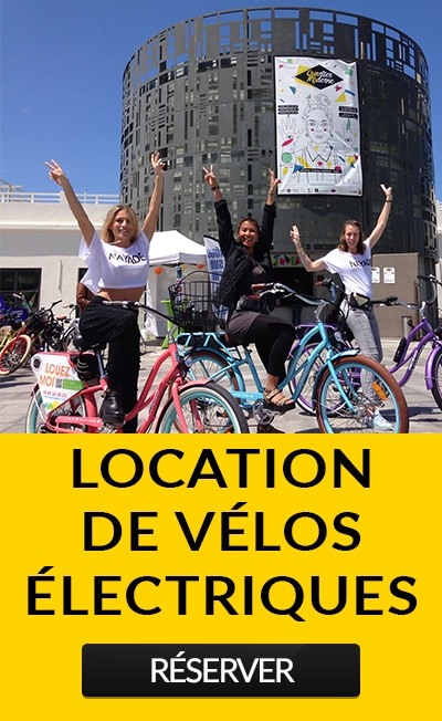reserver-location-velos-electfiques-anglet-biarritz