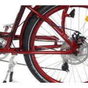 achat vente velo electrique roues-velos-elctriques