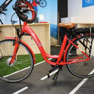 achat-vélo-électrique-d-occasion-pas-cher-biarritz-bayonne-modele-vog-o2-feel2