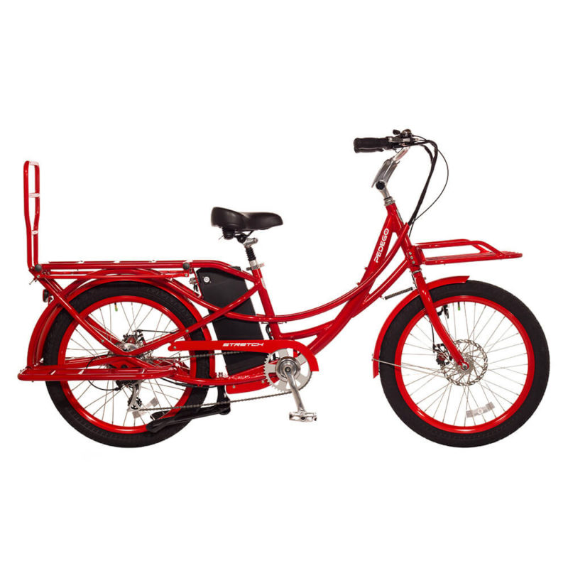 achat-velo-cargo-electrique-stretch-red