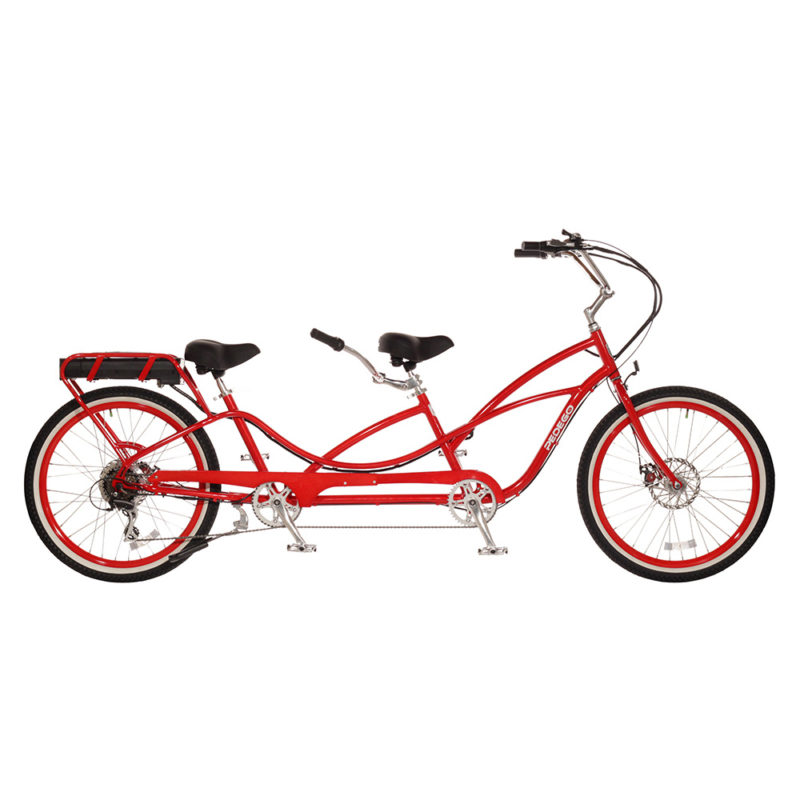 achat-velo-pour-2-tandem-electrique-red-whitewall